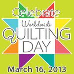 2013-Worldwide-Quilting-Day-250_gif_150x150_q85