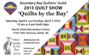 Quilts-by-the-Bay-2013-300x186