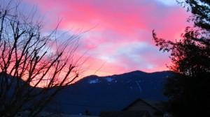 2014_Jan 27_Sunrise (1)