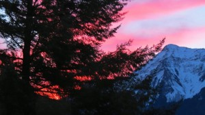 2014_Jan 27_Sunrise (2)