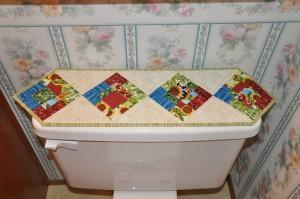 2014_Jan_04_Toilet Tank Topper_Mom 3