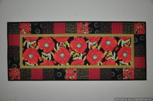 2014_Feb 20_Poppy Table Runner-Optimized