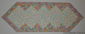 Fast Food Easter Table Runner_Atkinson Designs_March 23, 2014 (1)-Optimized