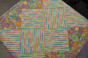 Fast Food Easter Table Runner_Atkinson Designs_March 23, 2014 (4)-Optimized