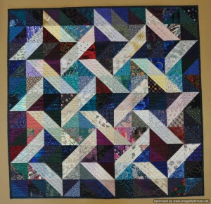 Dianne Jansson's Quilt - Class Sample (1)-Optimized