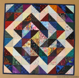 Dianne Jansson's Quilt - Class Sample (2)-Optimized