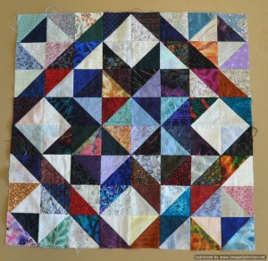 Dianne Jansson's Quilt - Class Sample (3)-Optimized