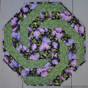 2014_July 1_Lilac Table Topper-Optimized