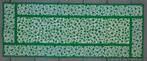 2014_July 1_St Pat's Day Table Runner-Optimized