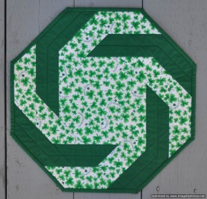 2014_July 1_St Pat's Day Table Topper-Optimized