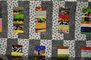 2014_September 22_Yin and Yang Scrap Quilt (2)-Optimized