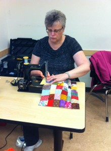 2015_January 17_FVMQG Sew In_Norma_Picture Taken by Barbara-Optimized