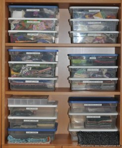 2015_February 22_Scrap Strips and Squares Storage-Optimized