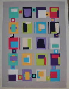 2016_March 18_Paint Chips by Karla Alexander_Flimsy_47 x 65