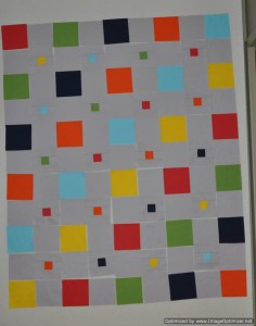 2916-June 18_Floating Squares_Blocks on the Design Wall_Optimized