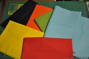 Half Yard Cuts of Solids_June 18, 2016