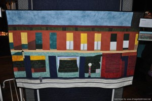 storefronts-1
