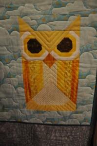the-owl-2