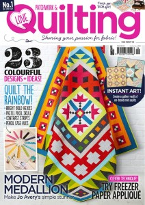 Love-Patchwork-Quilting-issue-26-724x1024