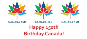 canada_150_page_banner_3_2