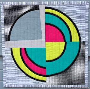 Not Every Cirlce is Round_Terry Aske Circle Workshop_July 15, 2018 (1)